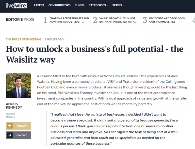 Livewire_blog_article_how_to_unlock_businesss_full_potential_waisltz